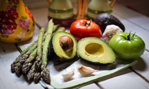 dieta para bajar de peso rapido pdf